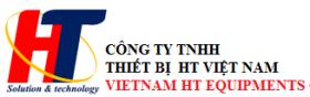 Sensys Việt Nam