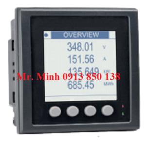 Máy đo công suất điện